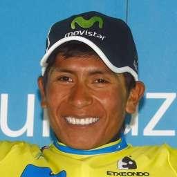 Image: Quintana Rojas Nairo