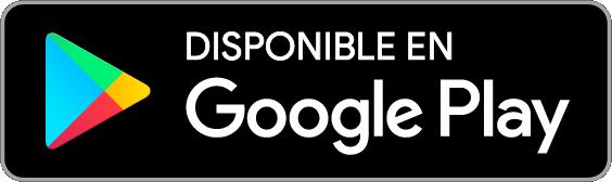Descargar de Google Play (Android)! La mejor app de ciclismo profesional!
