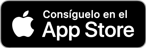Descargar de App Store (iPhone and iPad)! Tu app de ciclismo!
